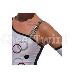 COSTUMES FOR CHEERLEADING